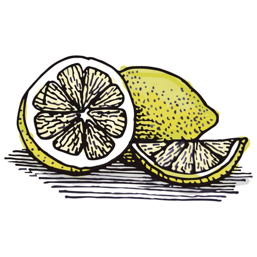 Activos Limon