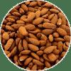 aceite de almendras ingredientes Dehesia Cosmética EcoNatural