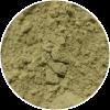 Arcilla Verde Dehesia Cosmetica