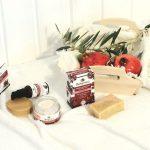 Cosmetica Antioxidante Blog Dehesia