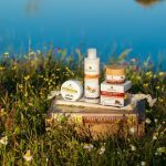 cosmética barruecos Dehesia EcoNatural