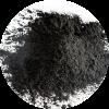 Carbon Activo Dehesia