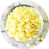 Cera Candelilla ingrediente cosmética natural vegana dehesia