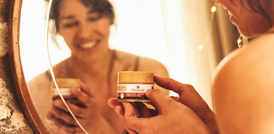 Cosmetica Detox