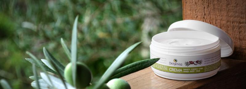 crema mulitusos manos pies aceite oliva peq