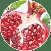 aceite de semillas de granada ingredientes Dehesia Cosmética EcoNatural