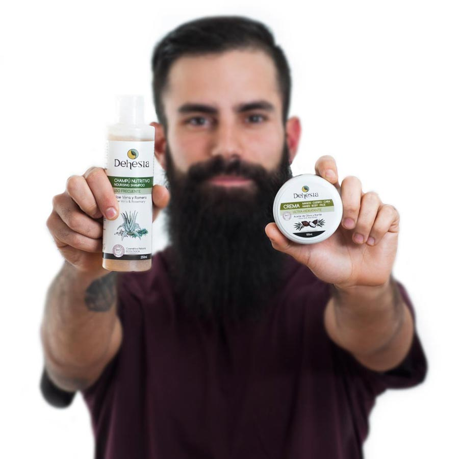 champu-dehesia-barba-hombre