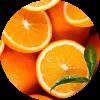 Naranja Dehesia