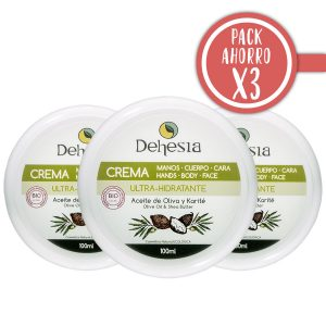 pack-ahorro-dehesia-crema-multiusos-manos-natural